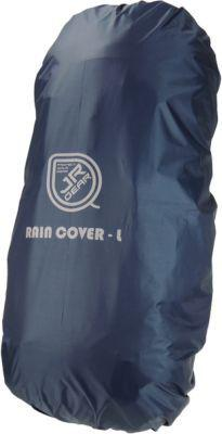 Jr gear light weight rain cover (large)