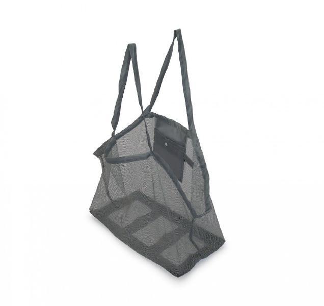 Sidekick sandfree beach bag - grey