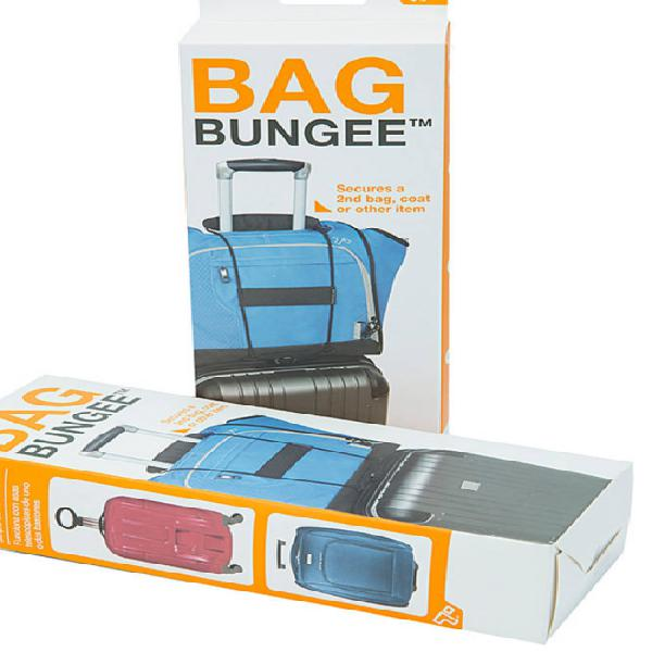 The Bag Bungee