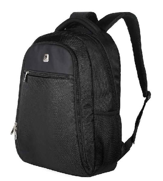 Volkano Element Laptop Backpack 15.6 Inch 4-Compartments