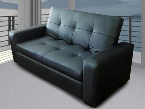 Sleeper couch pull out queen