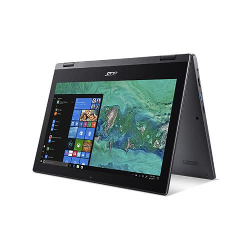 Acer spin 1 sp 11-33 n400 4gb ram 64gb emc touch screen