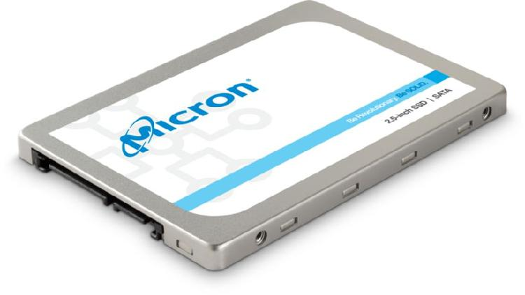 Bargains ** micron 1300 | 2tb ssd | solid state drive 2