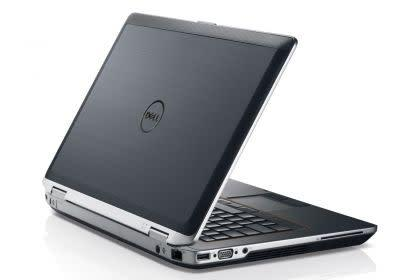 Dell latitude e6420*intel® core i5 (2.6 ghz, 2540mhz)*14""