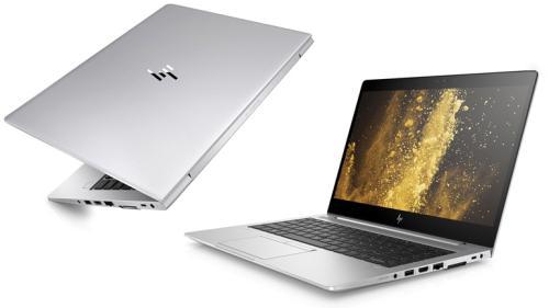 Hp elitebook 840 g5 i7-8650u 16gb ram 512gb ssd 14'' fhd new