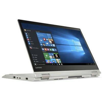 Lenovo yoga 370 i5-7300 16gb ram 256gb ssd 2-in-one 13.3''