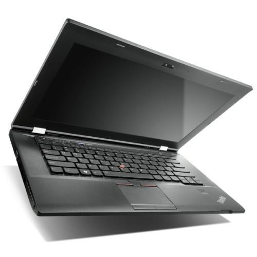 Lenovo thinkpad t520*intel® core i5 (2.6 ghz, 2540mhz)*2gb