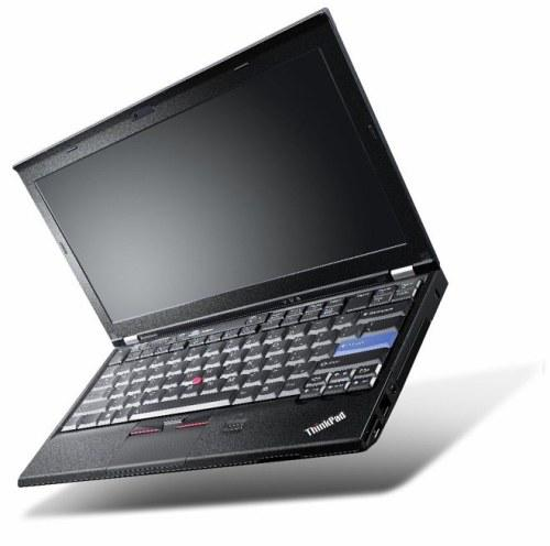 Lenovo thinkpad x220*intel® core i7 (2.6 ghz, 2520mhz)*4gb