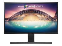 Samsung se510c series s24e510c   ls24e510cs/xa