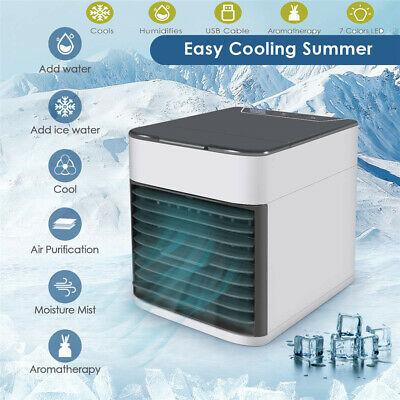 Arctic storm ultra evaporative air cooler