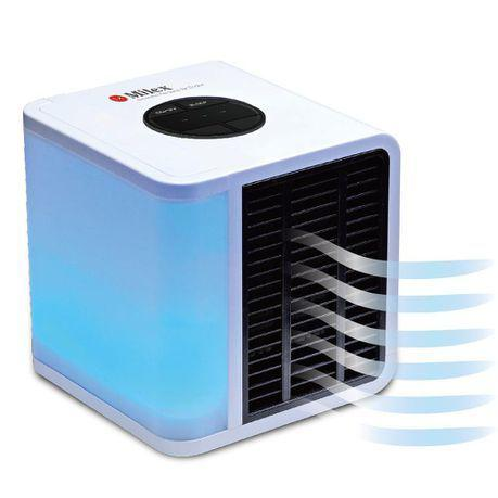 Antarctic portable air cooler- desktop