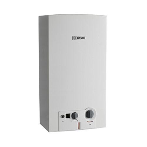 Bosch therm 4300 gas geyser 11lt - lpg