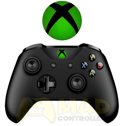 Xbox one controller led 【 OFFERS September 】 | Clasf