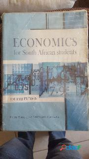 Economics Fourth Edition