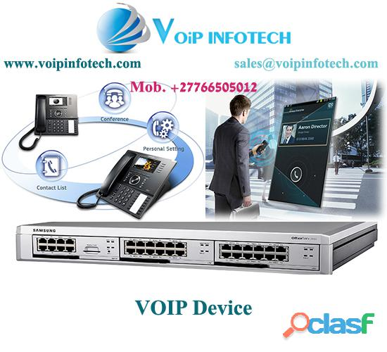 The most effective method to choose thebest voipservice provider
