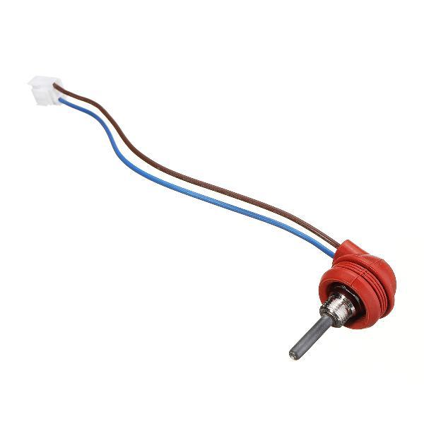 24v spark glow plug for 3000w/5000w car truck air diesel