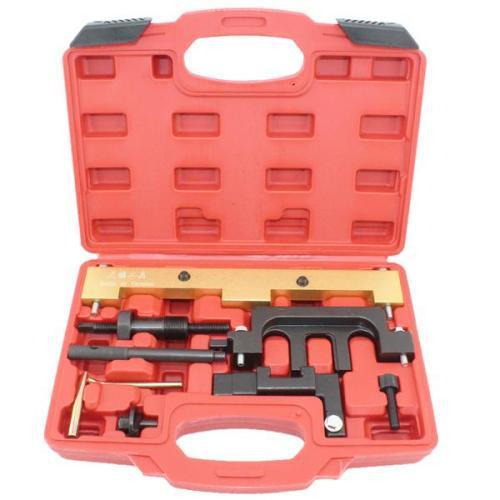 Bmw n42 n46 engine timing tool