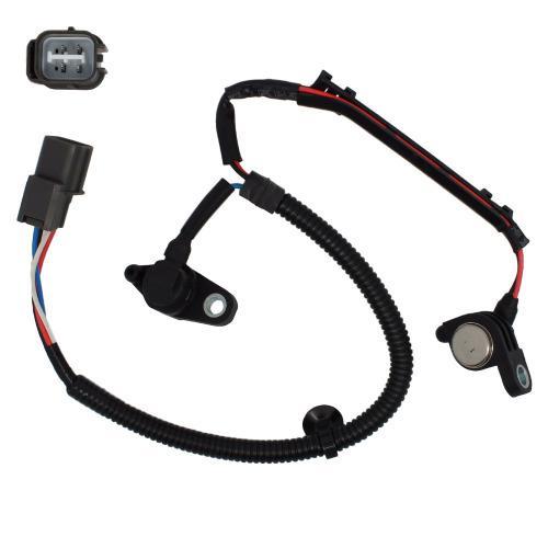 Honda crankshaft sensor 37840-paa-a01 / 5862028460 / pc133