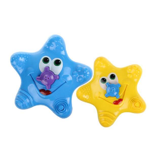 Cikoo bath toys for baby kids bathtub bathroom swimming pool