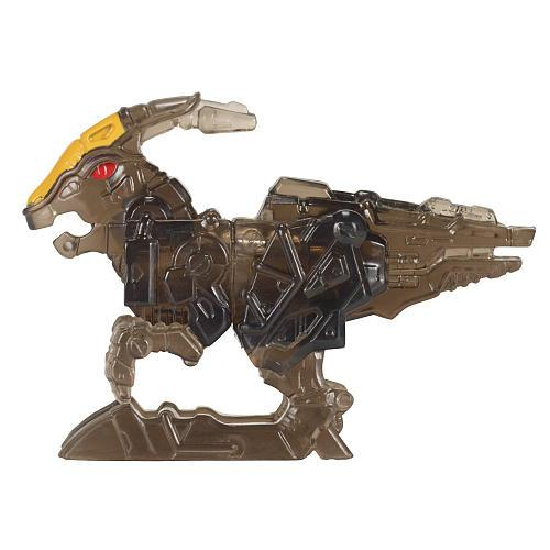 Power Rangers Dino Charge - Dino Charger Power Pack - Series