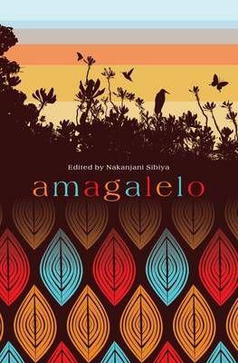 Amagalelo (paperback)