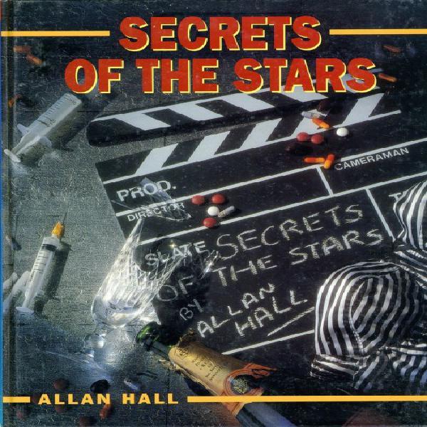 B:2:s:cc]-secrets of the stars - allan hall