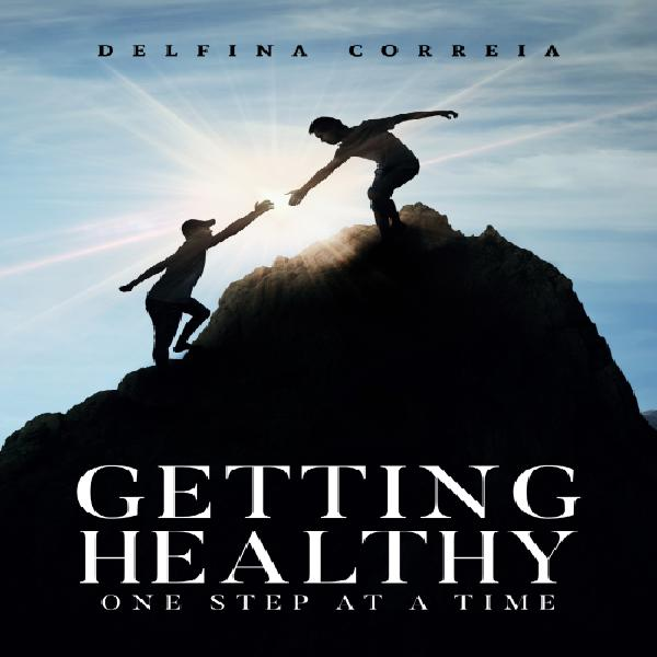 Getting healthy - one step at a time (ebook in pdf format)