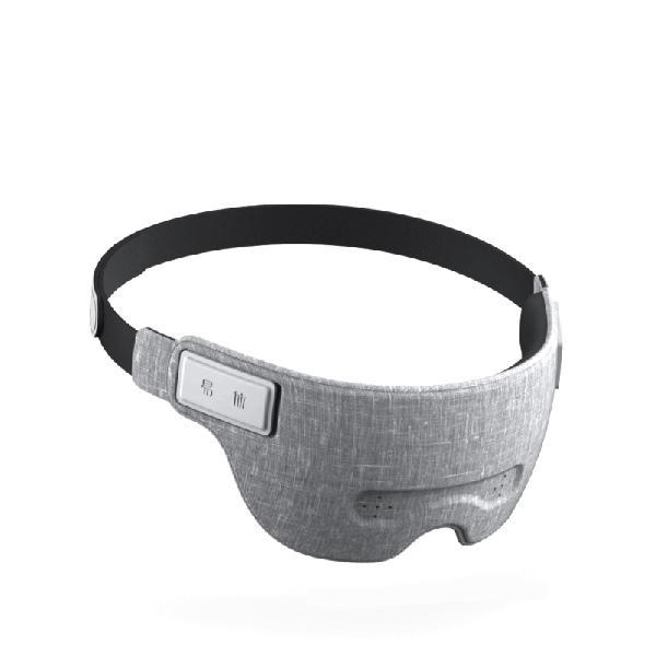 Xiaomi air sleeping eye mask brain wave sleep aids goggles