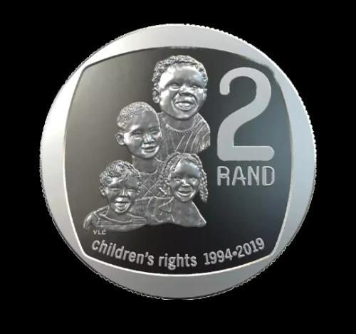 Sa children's rights r2