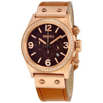 Brera orologi eterno piccolo men's watch