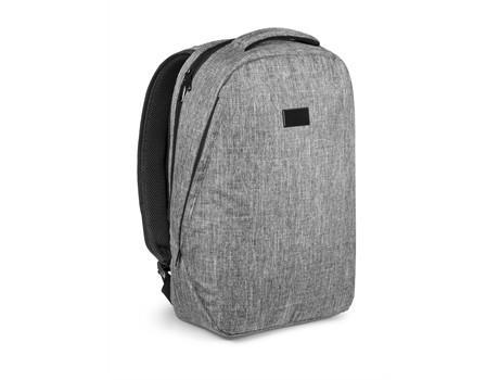 Barrier travel-safe backpack (bag-4405)