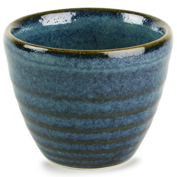 Dip pot Sapphire Blue 5.9cm Churchill