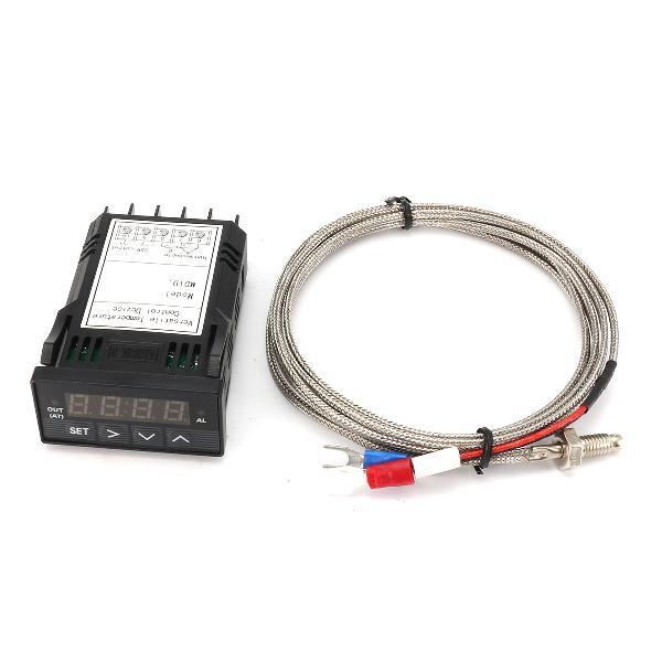 XMT7100 Digital PID Temperature Control Controller with K