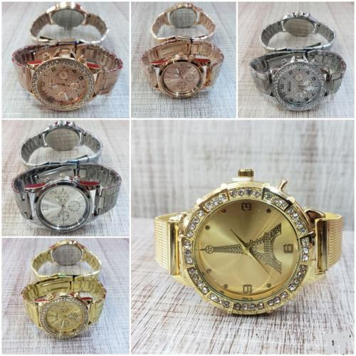 Ladies stunning watches...wow not to be repeated,choose your