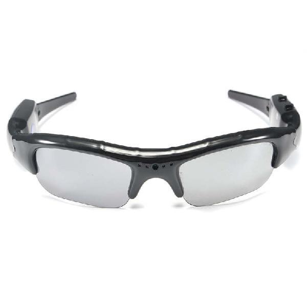 Sport cycling digital camera sunglasses hd glasses with