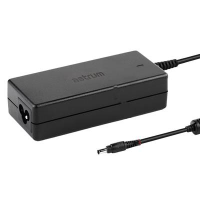 Astrum laptop charger home samsung 60w - cl660