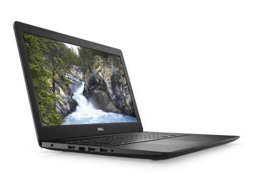 Dell vostro 3580 - **8th gen core i5, 8gb ram, ssd + hdd
