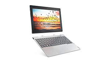 Lenovo miix 320 atom cpu z8350 4gb ram storage 64gb