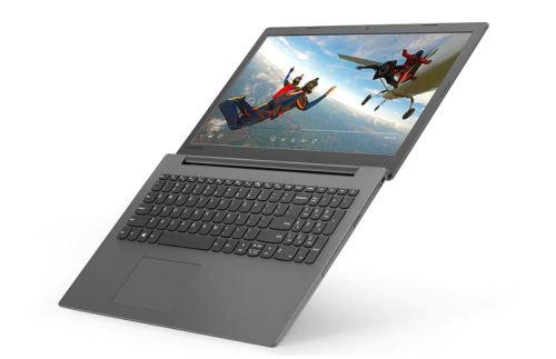 Lenovo ideapad 130 student, home & office laptop - *8th gen