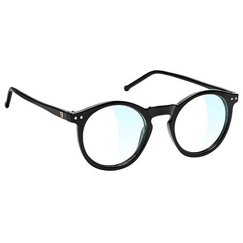 Glassy timtim premium blue light blocking glasses, anti