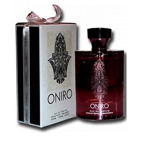 Oniro edp