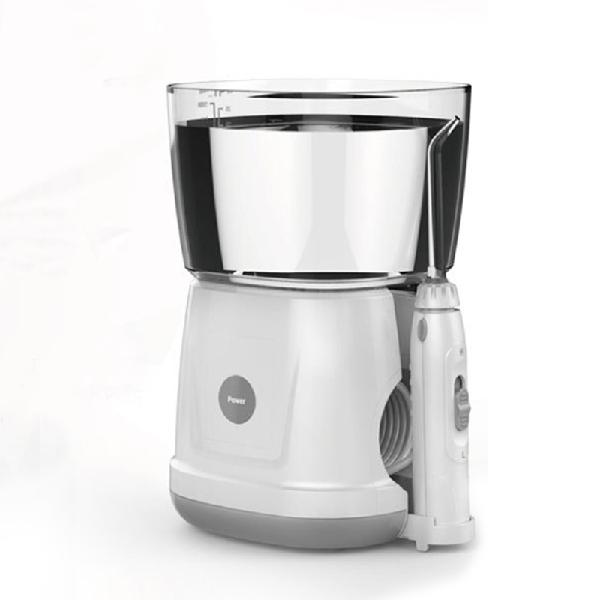 Waterpulse 1000ml 12w water flosser oral dental irrigator