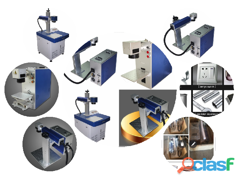 Looking for DIY machine and tools vendors in any country