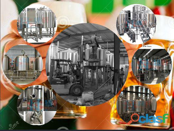 Looking for DIY machine and tools vendors in any country 12