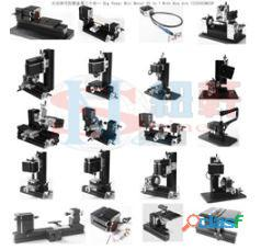 Looking for DIY machine and tools vendors in any country 6