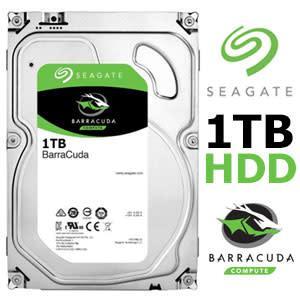 1tb seagate barracuda desktop hard drive