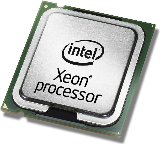 Huawei intel xeon 1900mhz, 1.8v, 64bit, 85000mw, haswell ep