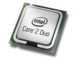 Intel pentium dual core e5800 cpu 3.2 ghz socket 775 dual