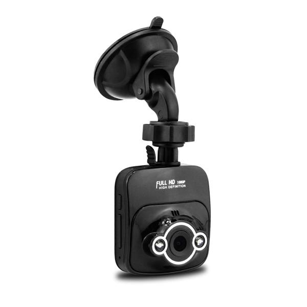 Azdome z7 dome mini car dvr novatek 1080p hd 140 degree high