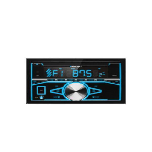 Blaupunt car radio